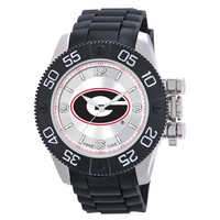 Georgia Bulldogs NCAA Beast Series Watch