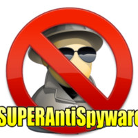 SuperAntiSpyware 6.0.1254 Crack With License Key Free [Here]