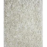 Dynamic Rugs Romance Silver N/A Rectangle Area Rug