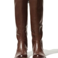Kork-Ease Parise Riding Boots | Free Shipping at L.L.Bean