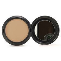 MAC Studio Fix Powder Plus Foundation NW25