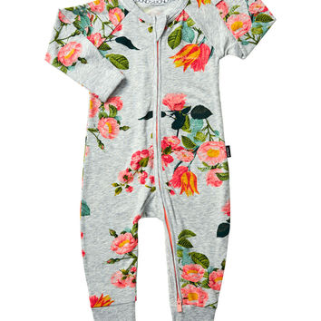 BONDS Zip Wondersuit | Baby Zip Wondersuits | BZBVA