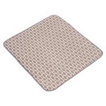 Polyester Dish Drying Mat - Threshold™