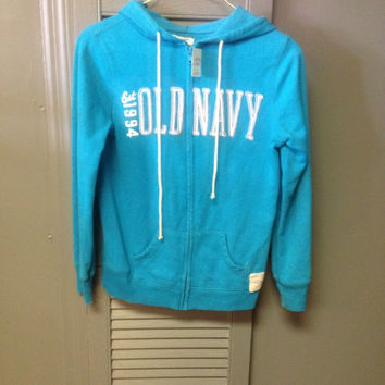 Women's Old Navy Jacket XSmall
