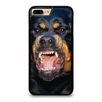 GIVENCHY ROTTWEILER DOG iPhone 7 Plus Case