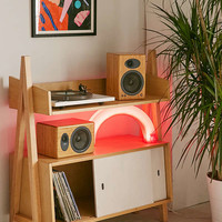 Callum Media Stand | Urban Outfitters