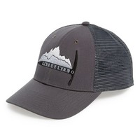 Men's Patagonia 'Day-to-Day Piolet' Trucker Hat