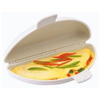 Omelet Maker - College dorm room cooking stuff dorm room supplies must have college products stuff for your dorm room dorm items