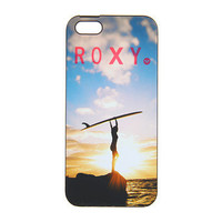 Roxy Talk It Out Phone Case 2 - Zappos.com Free Shipping BOTH Ways