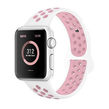 AdMaster Compatible for Apple Watch Bands