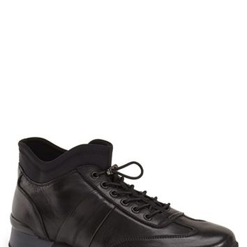 Men's Kenneth Cole New York 'Hole in 1' Sneaker,