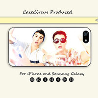 O2L, iPhone 5 case, iPhone 5C Case, iPhone 5S , Phone case,iPhone 4 Case, iPhone 4S Case, Case,