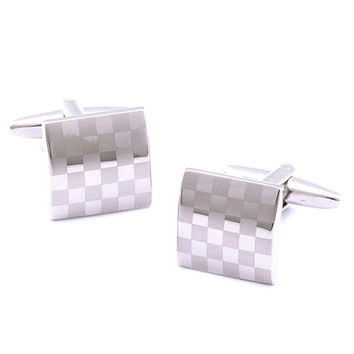 Mens Suit Men's Accessories Mens Cufflinks Silver Cufflinks Mens cuff links Wedding Cufflinks Business man Cufflinks Mens Silver Jewelry