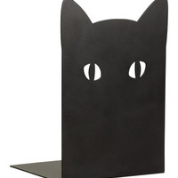 H&M Bookend $12.99