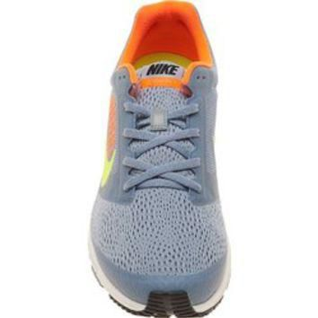 Academy - Nike Men's Air Zoom Fly 2 Running Shoes