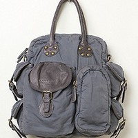 Liebeskind  Aviation Tote at Free People Clothing Boutique