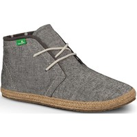 Sanuk Lily Boot - Women's