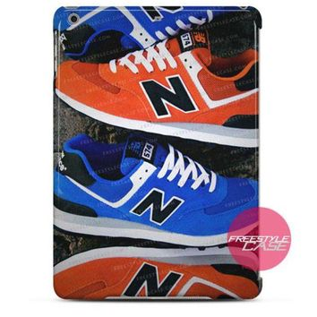 ONETOW chaussures new balance 574 homme ipad case 2 3 4 air mini cover