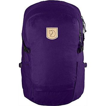 Fjallraven - High Coast Trail 26, Purple