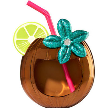 Coconut Cocktail Scentportable Holder | Bath And Body Works