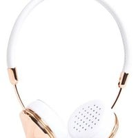 Frends with Benefits 'Layla' Headphones | Nordstrom