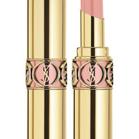 Rouge Volupte Perle - Silky Radiant Creamy Lipstick SPF 15 - Lip Makeup by YSL Beauty