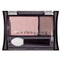 Maybelline Expert Wear Shadow Duo