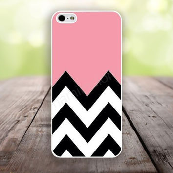 iphone 6 cover,Chevron black white pink iphone 6 plus,Feather IPhone 4,4s case,color IPhone 5s,vivid IPhone 5c,IPhone 5 case Waterproof 698