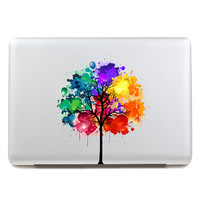 stickers macbook decal sticker macbook air decal Laptop macbook pro decal vinyls macbook decals sticker Avery mac decals Apple Mac Decal