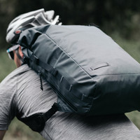MiiR Commuter Backpack