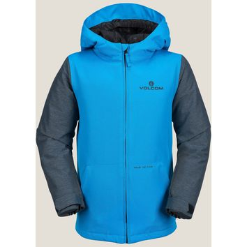 Volcom Selkirk Youth Snow Jacket