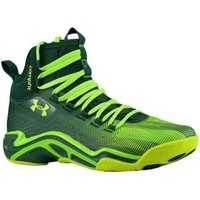 Under Armour Micro G Pro - Men's