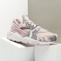 QIYIF NIKE WOMENS AIR HUARACHE RUN PRM