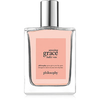Philosophy Ballet Rose Perfume | Ulta Beauty