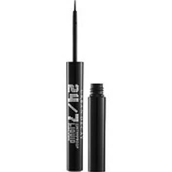 Urban Decay Cosmetics 24/7 Waterproof Liquid Eyeliner Perversion Ulta.com - Cosmetics, Fragrance, Salon and Beauty Gifts