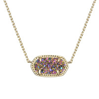 Kendra Scott 'Elisa' Necklace - Multiple Colors