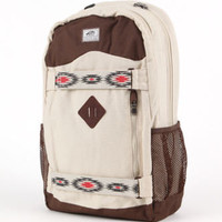 Vans Authentic Native Skate Backpack at PacSun.com