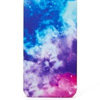 Space Is The Place iPhone 5 Case