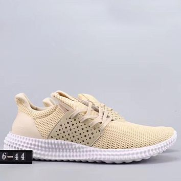 Trendsetter Adidas Athletics 24/7 Tr W  Women Men Fashion Casual Sneakers Sport Shoes