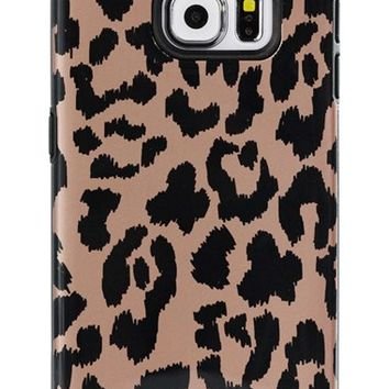 Sonix 'Calico' Samsung Galaxy S6 Edge Case