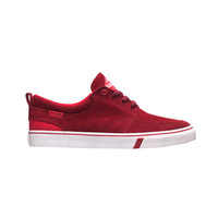 HUF - RAMONDETTA PRO // BIKING RED / CHINESE RED