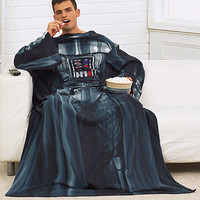 Star Wars® Character Comfy Throws