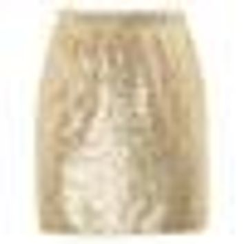 sexy Women club party Shiny Sequined mini skirts Stunning Elastic Waist summer Hips-wrapped Bodycon hot Skirt Femme Falda Corta