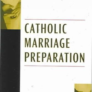 101 Questions And Answers On Catholic Marriage Preparation