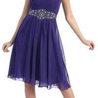 US Fairytailes Party Short Cocktail Dress New Designer Prom Gown Sizes 4-14 #2711
