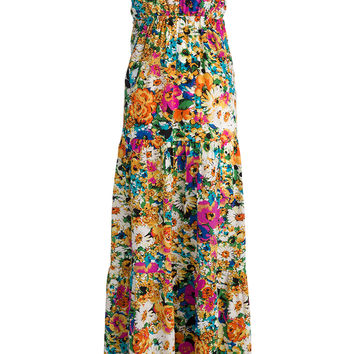 Yumi Kim Spring Darling Maxi Dress