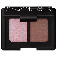 NARS Duo Eyeshadow Compact, Dolomites