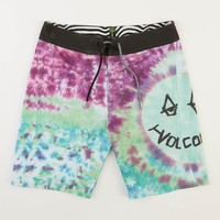 Volcom Chill Out Boardshort(B)
