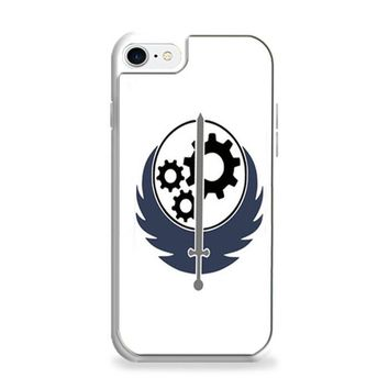 Fallout Brotherhood of Steel iPhone 6 | iPhone 6S Case