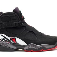 "Air Jordan 8 ""Playoff 2013"""